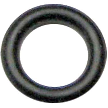 AllPoints Foodservice Parts & Supplies 32-1301 O-Ring