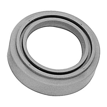 AllPoints Foodservice Parts & Supplies 32-1335 Rubber Ring
