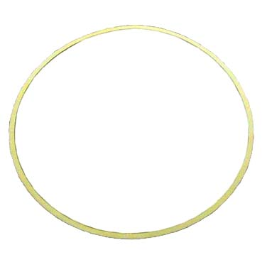 AllPoints Foodservice Parts & Supplies 32-1412 Grid Gasket