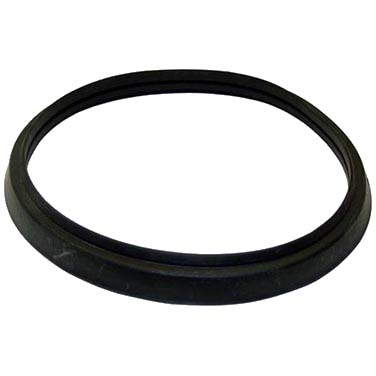 AllPoints Foodservice Parts & Supplies 32-1463 Gasket