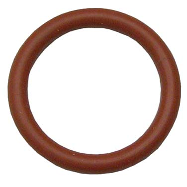AllPoints Foodservice Parts & Supplies 32-1552 O-Ring