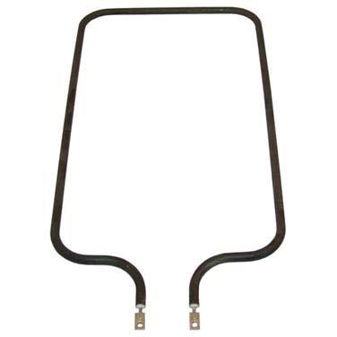AllPoints Foodservice Parts & Supplies 34-1587 Heating Element