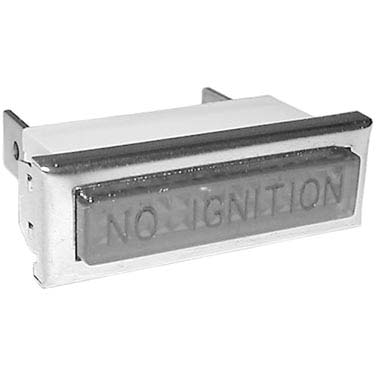 AllPoints Foodservice Parts & Supplies 38-1192 Signal Light