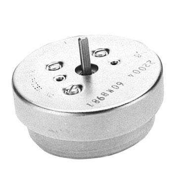 AllPoints Foodservice Parts & Supplies 42-1320 Timer