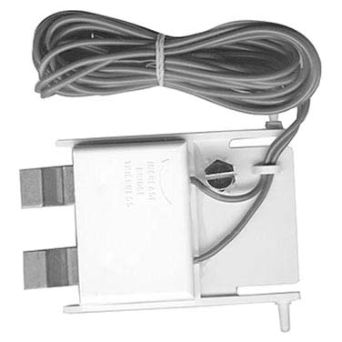 AllPoints Foodservice Parts & Supplies 44-1481 Ice Thickness Probe
