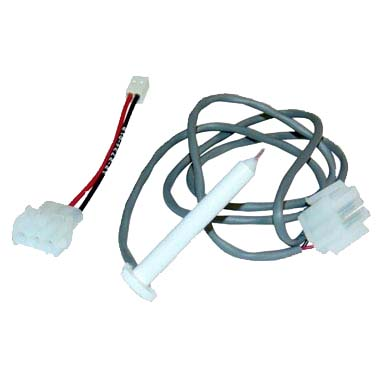 AllPoints Foodservice Parts & Supplies 44-1515 Water Sensor & Harness