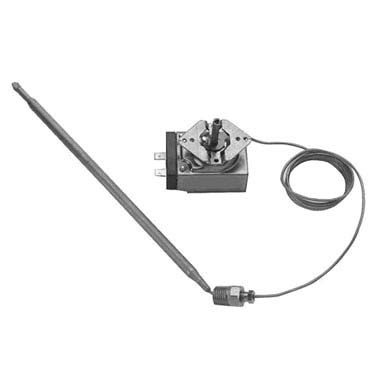 AllPoints Foodservice Parts & Supplies Foodservice Parts & Supplies 46-1014 KX Thermostat