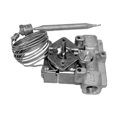 AllPoints Foodservice Parts & Supplies 46-1144 Thermostat