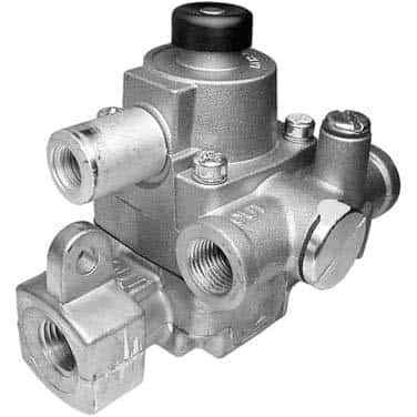 AllPoints Foodservice Parts & Supplies 54-1044 Safety Valve