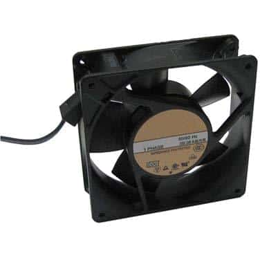 AllPoints Foodservice Parts & Supplies 68-1195 Axial Fan