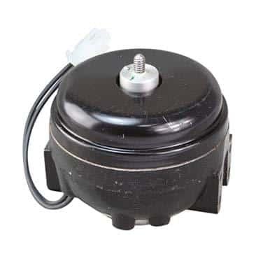 AllPoints Foodservice Parts & Supplies 68-1282 Fan Motor