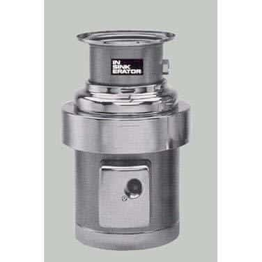 AllPoints Foodservice Parts & Supplies 76-1141 Waste Disposer
