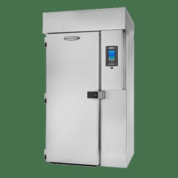 American Panel Corporation American Panel Corporation AP20BCF200-2 HURRiCHiLL™ Blast Chiller/Shock Freezer