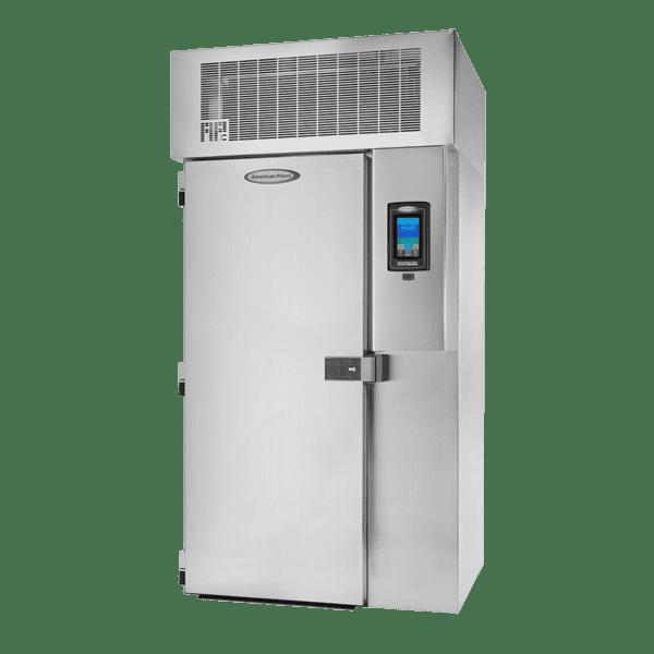 American Panel Corporation American Panel Corporation AP20BCF200-3 HURRiCHiLL™ Blast Chiller/Shock Freezer
