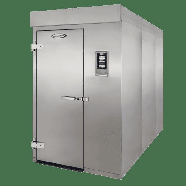 American Panel Corporation American Panel Corporation AP46BCF-3T HURRiCHiLL™ Modular Blast Chiller/Shock Freezer