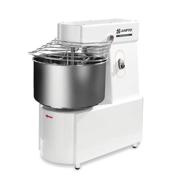 AMPTO AMPTO AMA050M Spiral Dough Mixer