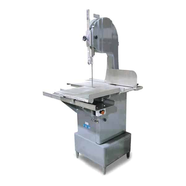 AMPTO AMPTO B-34AT Classic Band Saw