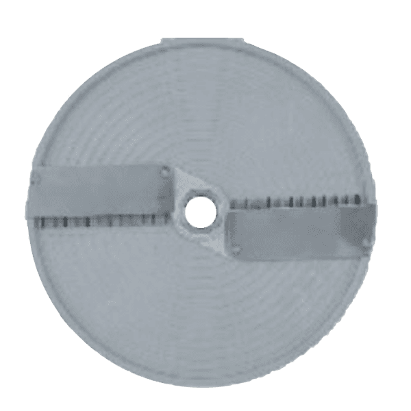 AMPTO EXPERT-H2.5 Expert Slicing Curved Wave Disc