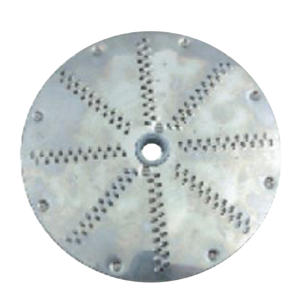AMPTO EXPERT-Z4 Expert Shredding Disc