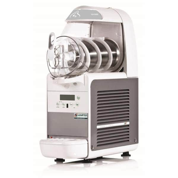 AMPTO AMPTO Q1156 Frozen Dessert Dispenser