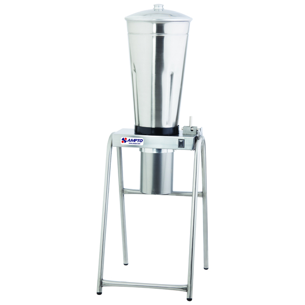 AMPTO TI25 Commercial Blender