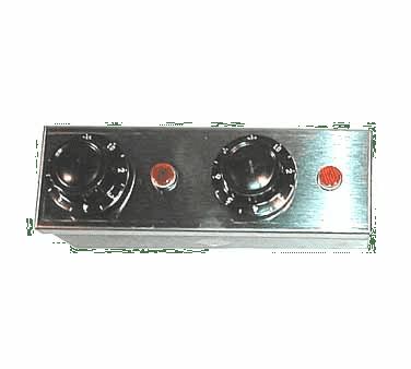 APW Wyott 76978 Remote Control Box Enclosure