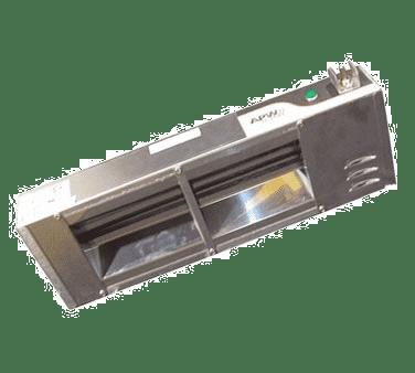 APW Wyott FD-72H-T Heat Lamp