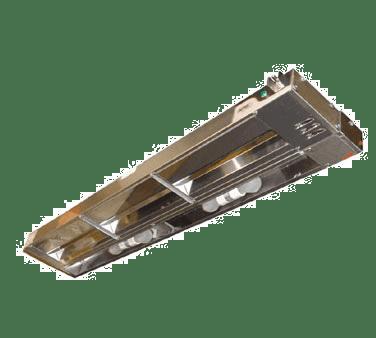 APW Wyott FDL-30L-T Heat Lamp
