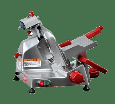 Berkel Berkel 823E-PLUS Slicer