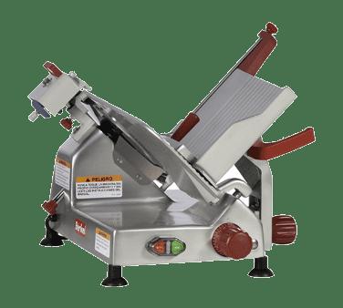 Berkel Berkel 825A-PLUS Slicer