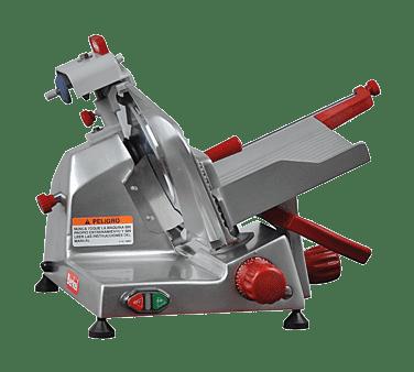 Berkel Berkel 825E-PLUS Slicer