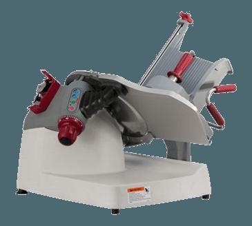 Berkel Berkel X13AE-PLUS Premier Food Slicer
