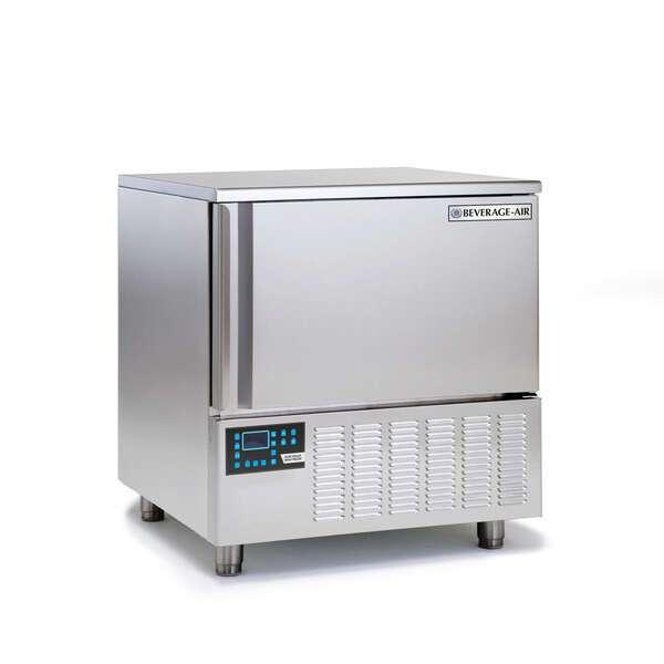 Beverage Air Beverage Air BF054AP Blast Chiller/Freezer