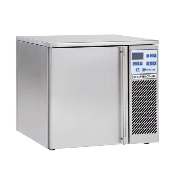 Beverage Air Beverage Air CF031AG Mini Blast Chiller/Freezer