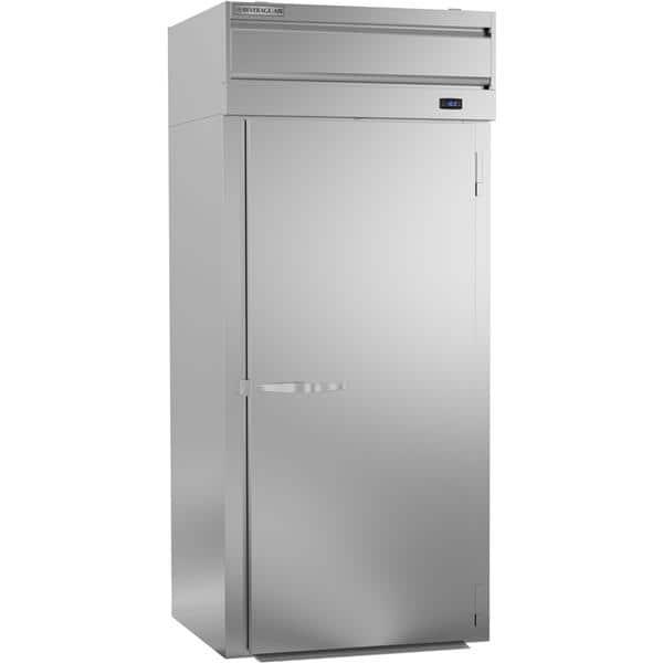 Beverage Air Beverage Air PFI1HC-1AS Freezer