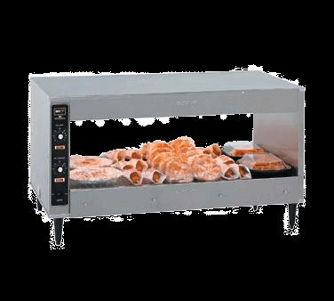 BKI SM-51 Sandwich Warmer