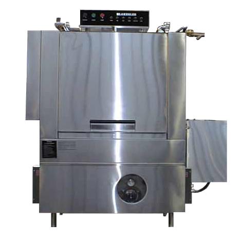 Blakeslee Blakeslee R-L-40 Dishwasher