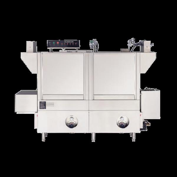 Blakeslee Blakeslee R-LL-80 Dishwasher