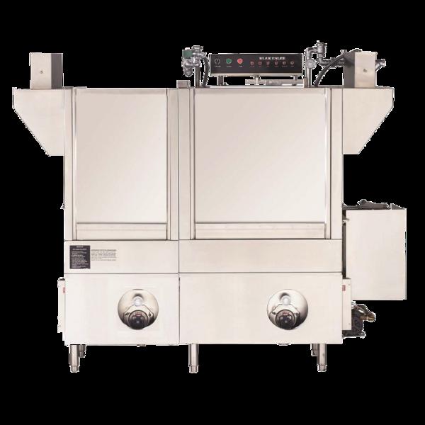 Blakeslee Blakeslee R-PL-64 Dishwasher