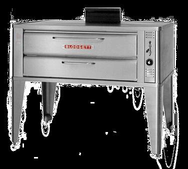Blodgett 911 BASE Oven