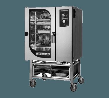 Blodgett Steam Blodgett Combi BLCM-101E Combi Oven Steamer