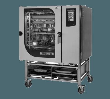 Blodgett Steam Blodgett Combi BLCT-102E Combi Oven Steamer