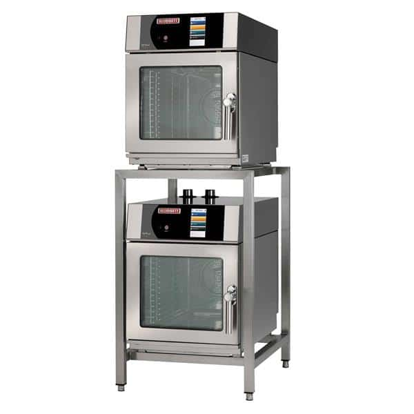 Blodgett Steam Blodgett Combi BLCT-6-6E Combi Oven Steamer