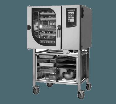 Blodgett Steam Blodgett Combi BLCT-61G Combi Oven Steamer