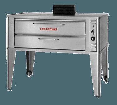 Blodgett Steam Blodgett Oven 911 BASE Oven