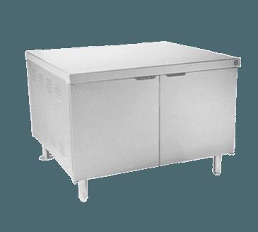 Blodgett Steam CB24-36E Boiler Base Cabinet