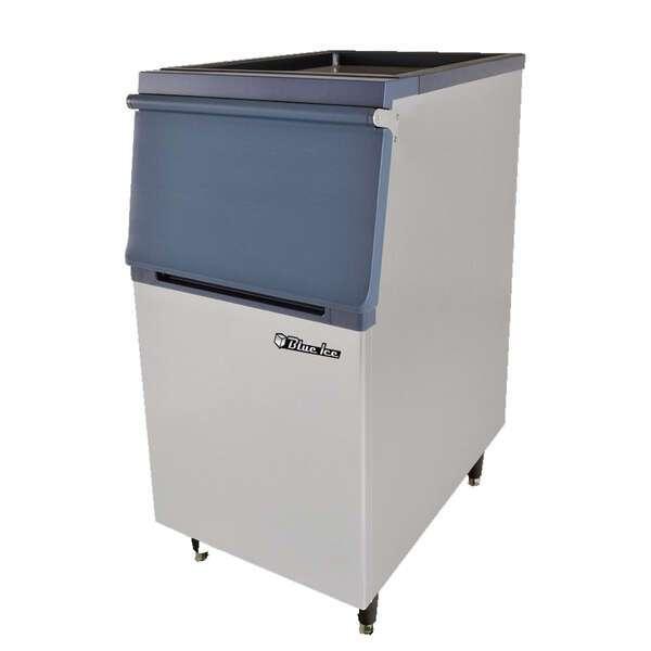 Blue Air BLIB-300S Ice Storage Bin