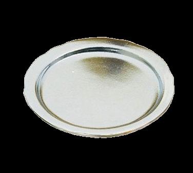 Bon Chef 1028TAN Bread & Butter Plate