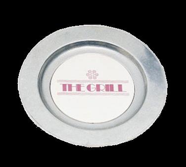 Bon Chef 1092TERRA Show Plate