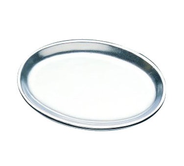 Bon Chef 2040CGRN Platter
